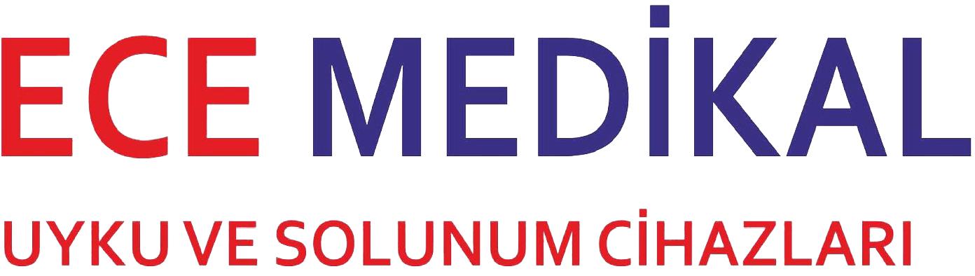 Ece Medikal – Uyku ve Solunum Cihazları